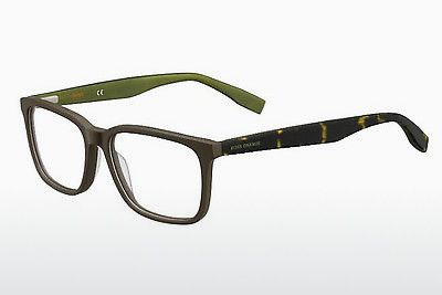 Eyewear Boss Orange BO 0267 I2A - Brown, Havanna, Green