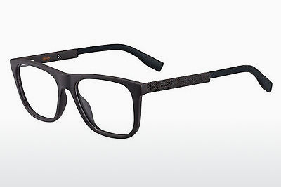 Eyewear Boss Orange BO 0282 09Q
