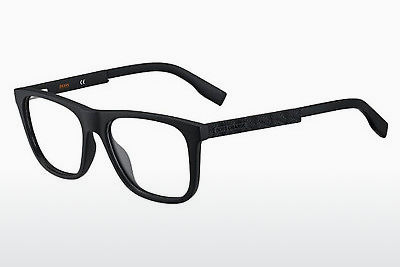 Eyewear Boss Orange BO 0282 807