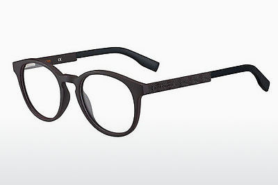 Eyewear Boss Orange BO 0283 09Q