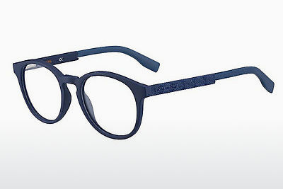 Eyewear Boss Orange BO 0283 PJP