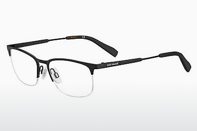 Eyewear Boss Orange BO 0308 003
