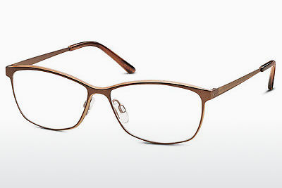 Eyewear Brendel BL 902111 60 - Brown