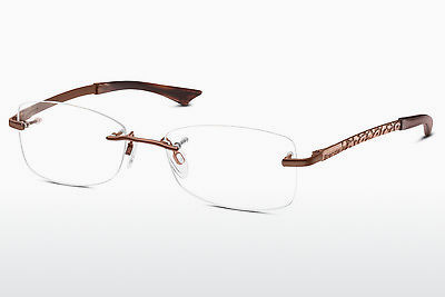 Eyewear Brendel BL 902124 60 - Brown