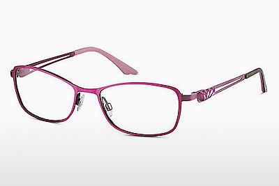 Eyewear Brendel BL 902141 50 - Red