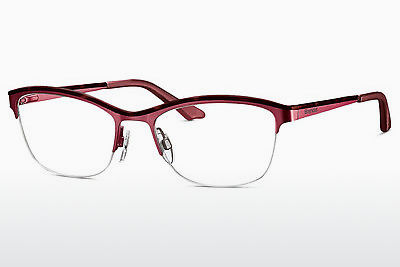 Eyewear Brendel BL 902195 50 - Red