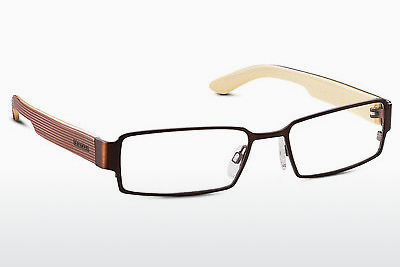 Eyewear Brendel BL 902519 60 - Brown