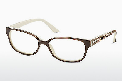 Eyewear Brendel BL 903018 60 - Brown
