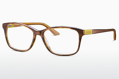 Eyewear Brendel BL 903039 60 - Brown