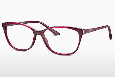 Eyewear Brendel BL 903043 50 - Red