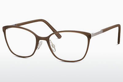 Eyewear Brendel BL 903058 60 - Brown
