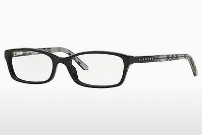 Eyewear Burberry BE2073 3164 - Black