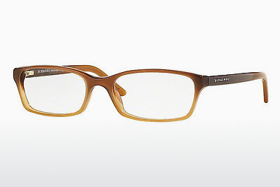 Eyewear Burberry BE2073 3369 - Brown