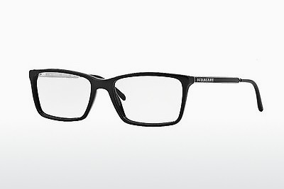 Eyewear Burberry BE2126 3001 - Black