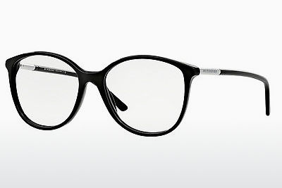Eyewear Burberry BE2128 3001 - Black
