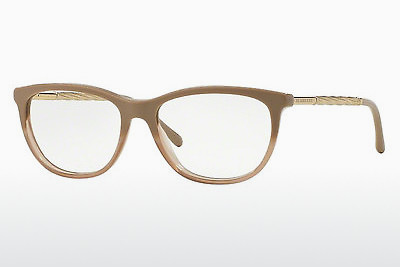Eyewear Burberry BE2189 3516 - Brown, Beige