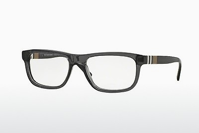 Eyewear Burberry BE2197 3544 - Grey