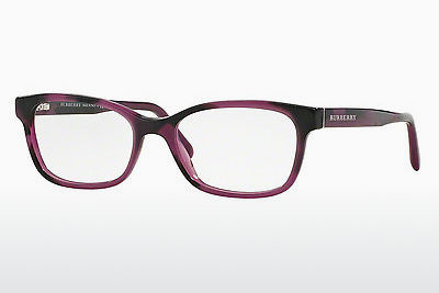 Eyewear Burberry BE2201 3519 - Purple, Violet