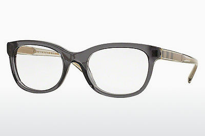 Eyewear Burberry BE2213 3544 - Grey