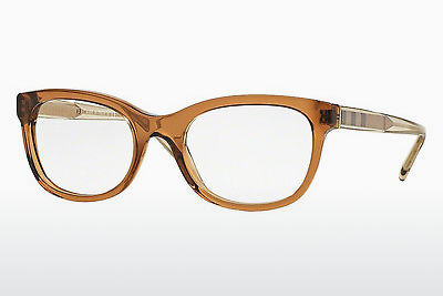 Eyewear Burberry BE2213 3564 - Brown