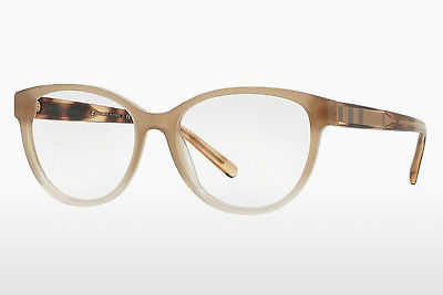 Eyewear Burberry BE2229 3354 - Yellow
