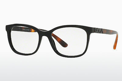 Eyewear Burberry BE2242 3001 - Black