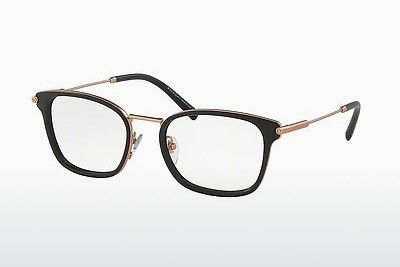 Eyewear Bvlgari BV1095 2013 - Gold, Black