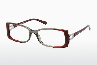 Eyewear Bvlgari BV4049B 5210 - Red, Bordeaux