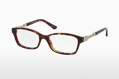 Eyewear Bvlgari BV4061B 851 - Brown, Havanna