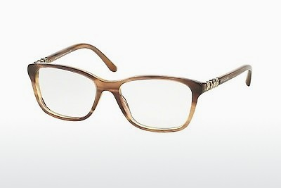 Eyewear Bvlgari BV4097B 5240 - Brown