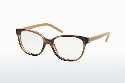 Eyewear Bvlgari BV4105 5240 - Brown