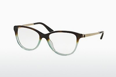 Eyewear Bvlgari BV4108B 5364 - Brown, Havanna