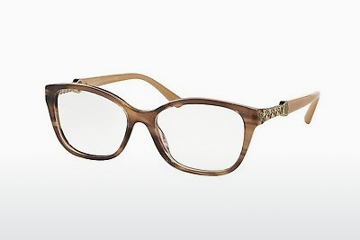 Eyewear Bvlgari BV4109 5240 - Brown