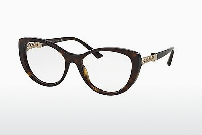Eyewear Bvlgari BV4110 504 - Brown, Havanna
