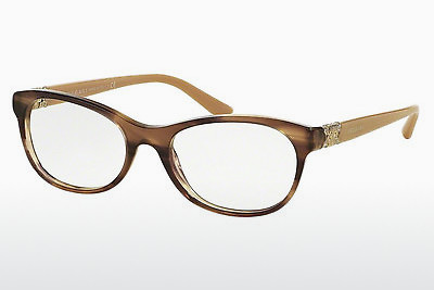 Eyewear Bvlgari BV4117B 5240 - Brown, Havanna
