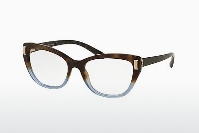Eyewear Bvlgari BV4122 5363 - Brown, Havanna