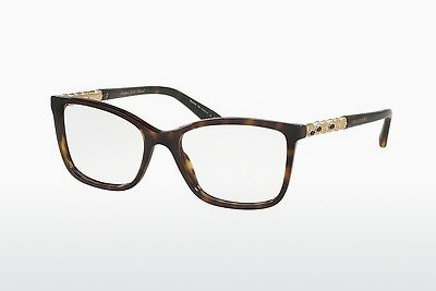 Eyewear Bvlgari BV4130KB 5193 - Brown, Havanna