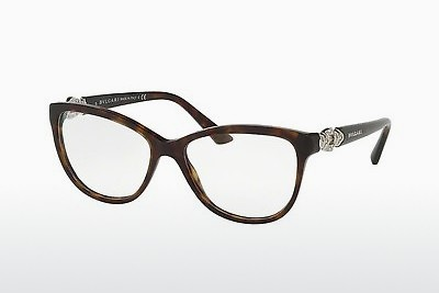 Eyewear Bvlgari BV4132B 504 - Brown, Havanna