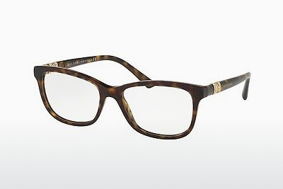 Eyewear Bvlgari BV4133B 504 - Brown, Havanna