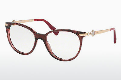Eyewear Bvlgari BV4143B 5397 - Red, Purple