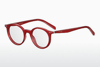 Eyewear Céline CL 41408 SQ1 - Red