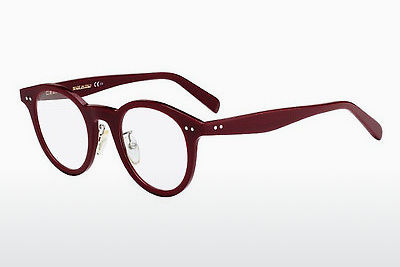Eyewear Céline CL 41463 LHF - Red