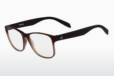 Eyewear Calvin Klein CK5889 210 - Brown
