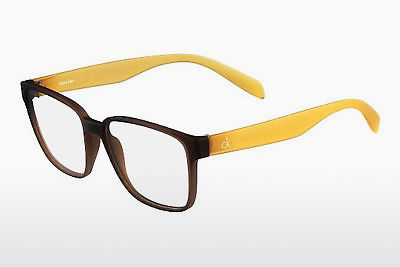 Eyewear Calvin Klein CK5910 201 - Brown