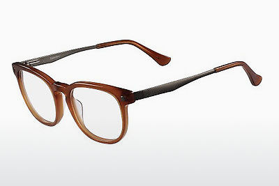 Eyewear Calvin Klein CK5940 204 - Brown