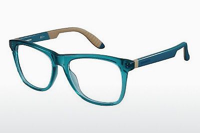 Eyewear Carrera CA4400 HBQ - Green, Teal