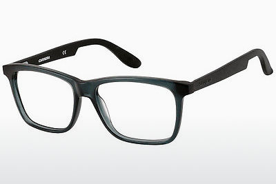 Eyewear Carrera CA5500 BD3 - Grey, Black