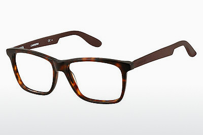 Eyewear Carrera CA5500 BXC - Havanna, Brown