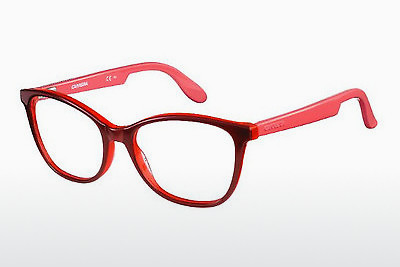 Eyewear Carrera CA5501 HNY - Red, Pink