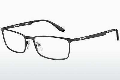 Eyewear Carrera CA5524 003 - Black